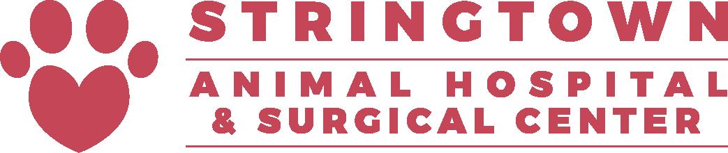 www.stringtownanimalhospital.com
